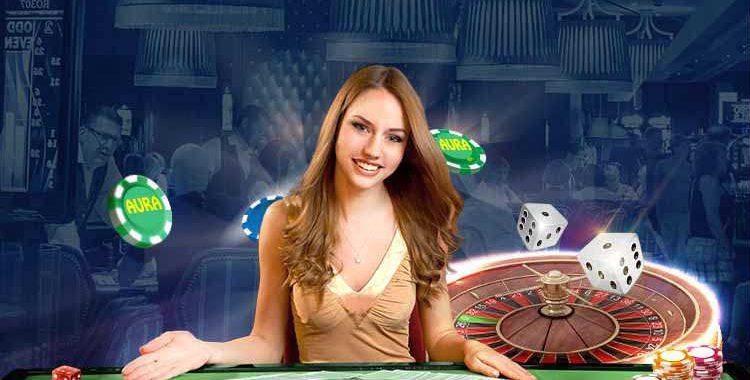 Agen casino sbobet dengan pasaran terlengkap di Indonesia