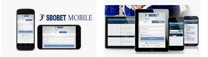 Aplikasi sbobet terlaris di indonesia