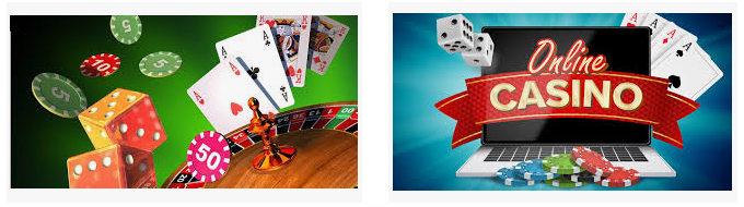 jenis permainan judi casino di website agen sbobet